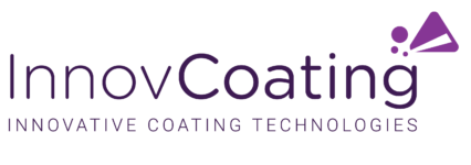 InnovCoating - Innovative Coating Technologies