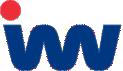 IMV Metalomecânica